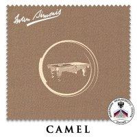 Сукно IWAN SIMONIS 760 (Бельгия)