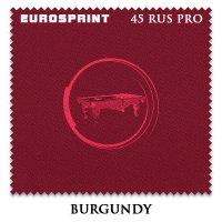 Сукно EUROSPRINT (Чехия)