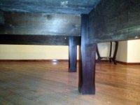 Демонтаж с последующим монтажом эксклюзивного бильярдного стола компании SAM Billiards