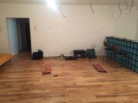 Реставрация бильярдного стола пул 8 футов